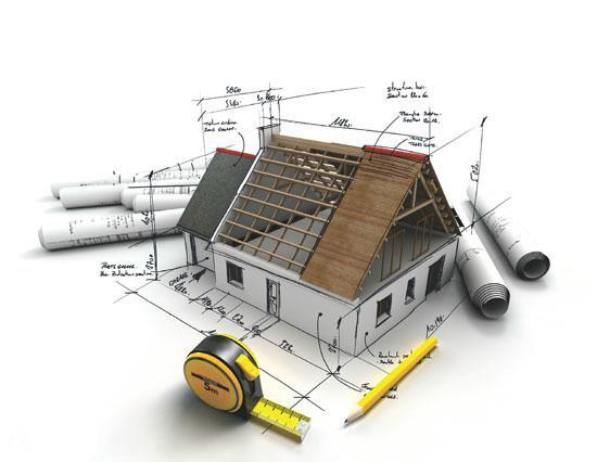 07498-tavole-di-progettazione-edilizia-150_OK_BIG--